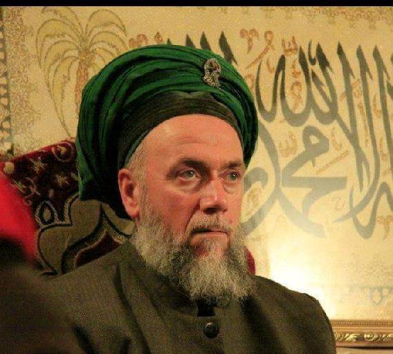 shaykh-mehmet-adil-haqqani