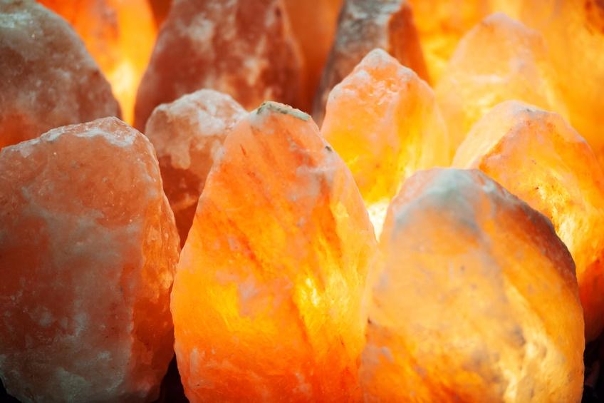 salt-lamps-2